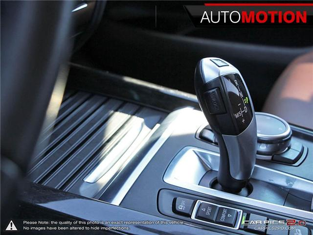 2015 BMW X5 xDrive35i (Stk: 18_412) in Chatham - Image 23 of 27