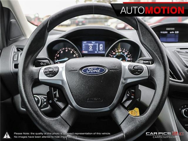 2014 Ford Escape SE (Stk: 18_829-2) in Chatham - Image 14 of 27