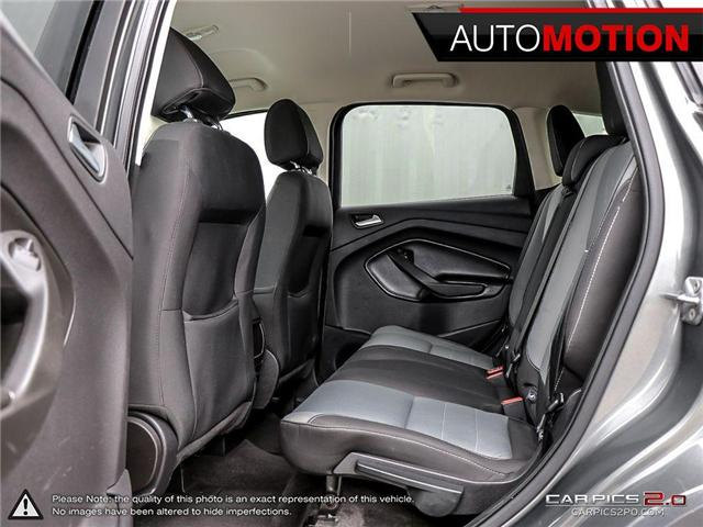 2014 Ford Escape SE (Stk: 18_829-2) in Chatham - Image 24 of 27