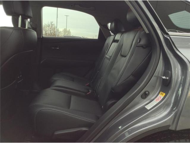 2013 Lexus RX 350 Base (Stk: 190110B) in Calgary - Image 7 of 10