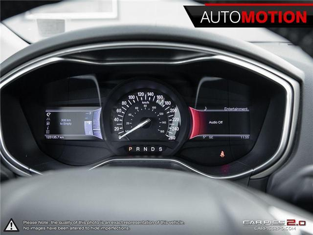 2013 Ford Fusion SE (Stk: 18_1209) in Chatham - Image 15 of 27