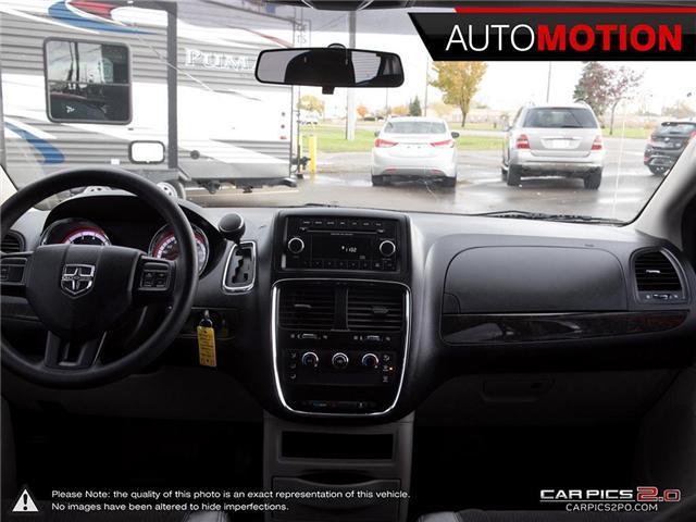 2012 Dodge Grand Caravan SE/SXT (Stk: 18_1130) in Chatham - Image 26 of 26