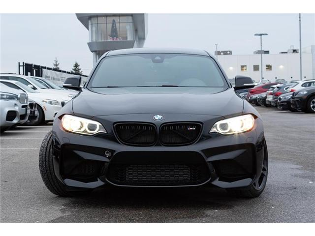 2017 BMW M2 Base (Stk: P5715) in Ajax - Image 2 of 22