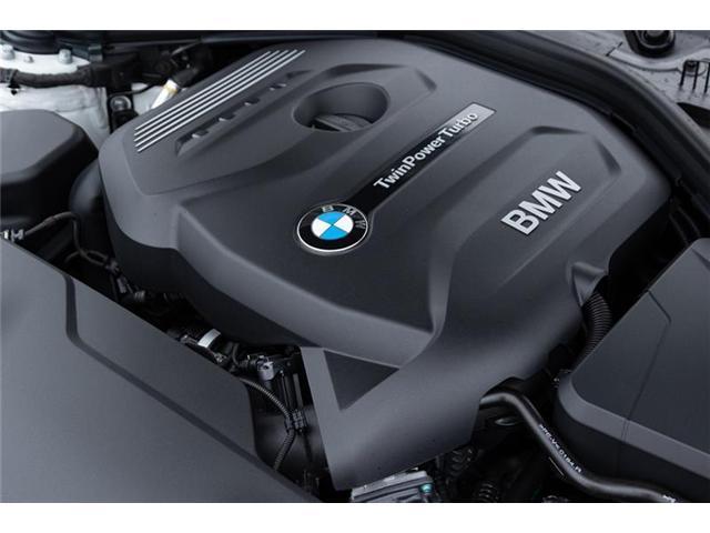 2019 BMW 230i xDrive (Stk: 20348) in Ajax - Image 6 of 20