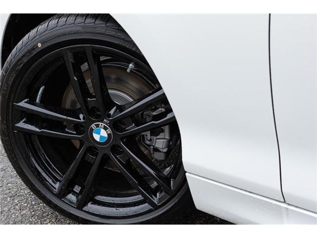 2019 BMW 230i xDrive (Stk: 20348) in Ajax - Image 7 of 20