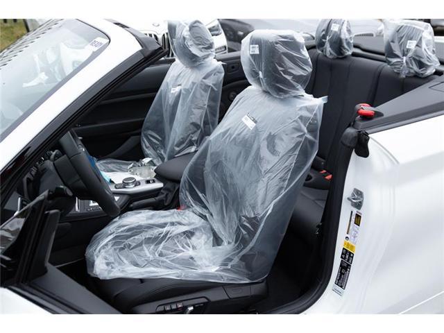 2019 BMW 230i xDrive (Stk: 20348) in Ajax - Image 9 of 20