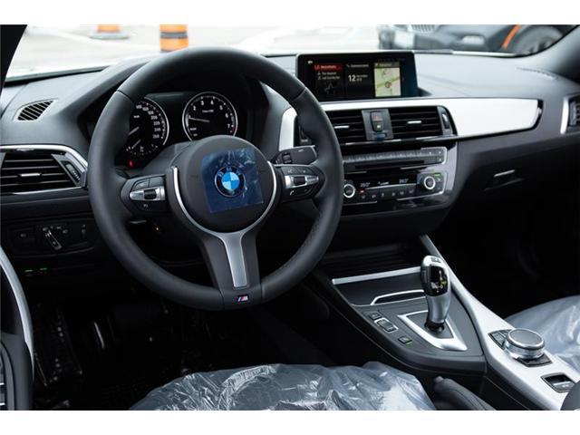2019 BMW 230i xDrive (Stk: 20348) in Ajax - Image 11 of 20