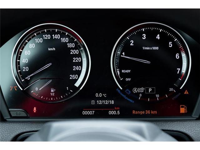 2019 BMW 230i xDrive (Stk: 20348) in Ajax - Image 12 of 20