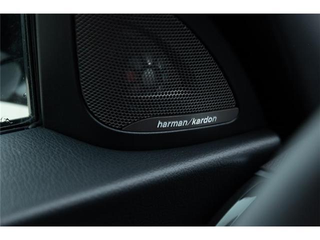 2019 BMW 230i xDrive (Stk: 20348) in Ajax - Image 14 of 20