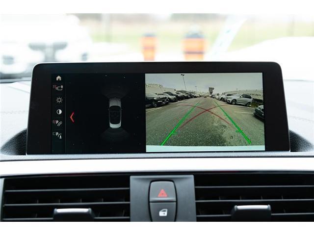 2019 BMW 230i xDrive (Stk: 20348) in Ajax - Image 16 of 20