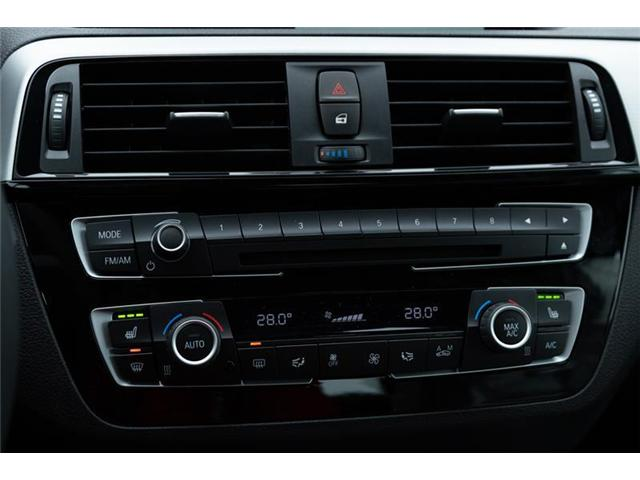 2019 BMW 230i xDrive (Stk: 20348) in Ajax - Image 17 of 20
