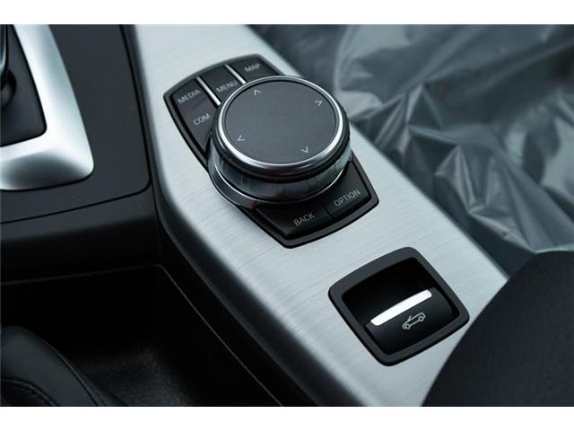 2019 BMW 230i xDrive (Stk: 20348) in Ajax - Image 19 of 20