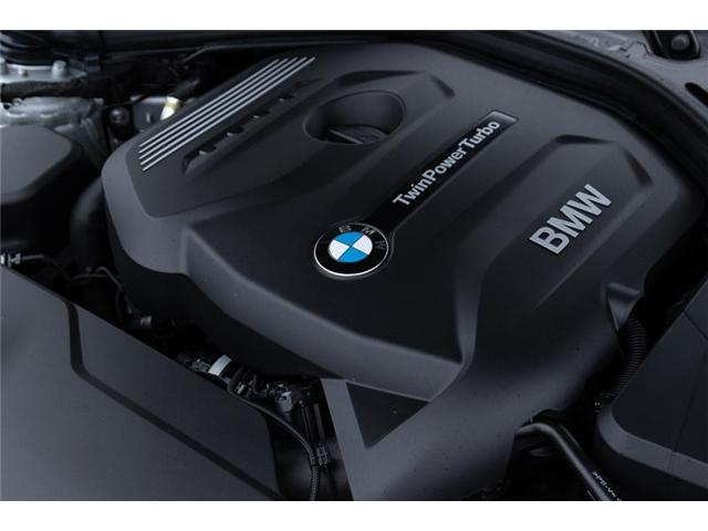 2019 BMW 430i xDrive (Stk: 41015) in Ajax - Image 6 of 21