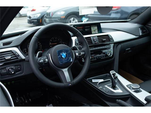 2019 BMW 430i xDrive (Stk: 41015) in Ajax - Image 11 of 21