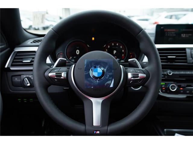 2019 BMW 430i xDrive (Stk: 41015) in Ajax - Image 14 of 21
