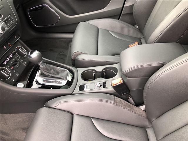 2018 Audi Q3 2.0T Technik (Stk: N4754) in Calgary - Image 13 of 22