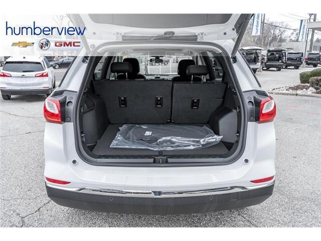 2019 Chevrolet Equinox 1LT (Stk: 19EQ131) in Toronto - Image 7 of 22