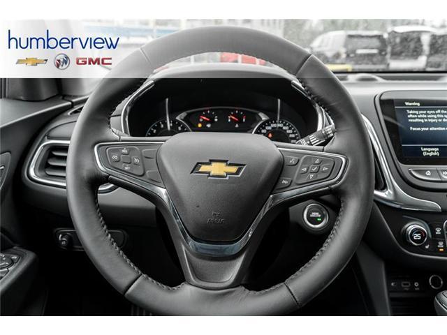2019 Chevrolet Equinox 1LT (Stk: 19EQ131) in Toronto - Image 10 of 22