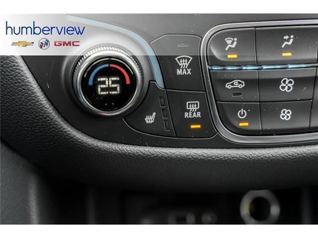 2019 Chevrolet Equinox 1LT (Stk: 19EQ131) in Toronto - Image 16 of 22