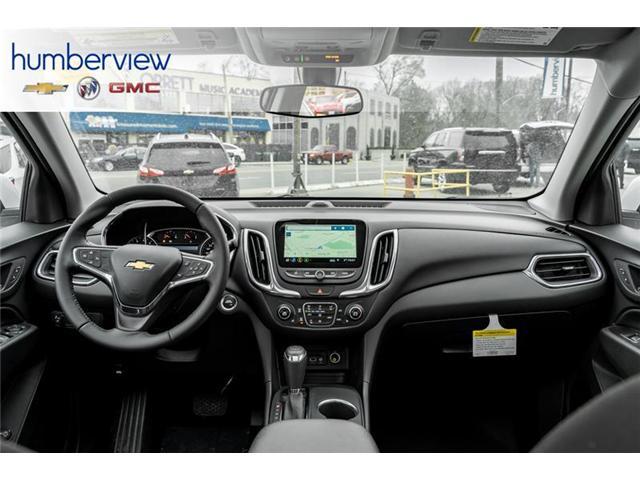 2019 Chevrolet Equinox 1LT (Stk: 19EQ131) in Toronto - Image 20 of 22