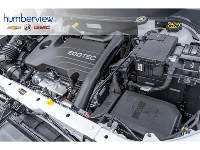 2019 Chevrolet Equinox 1LT (Stk: 19EQ131) in Toronto - Image 22 of 22
