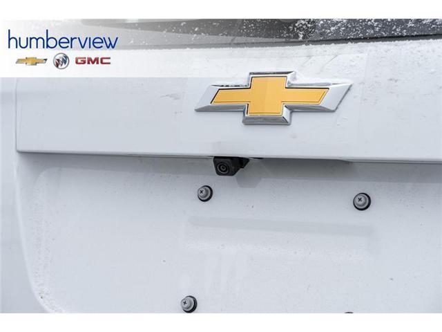 2019 Chevrolet Spark LS CVT (Stk: 19SK015) in Toronto - Image 7 of 19