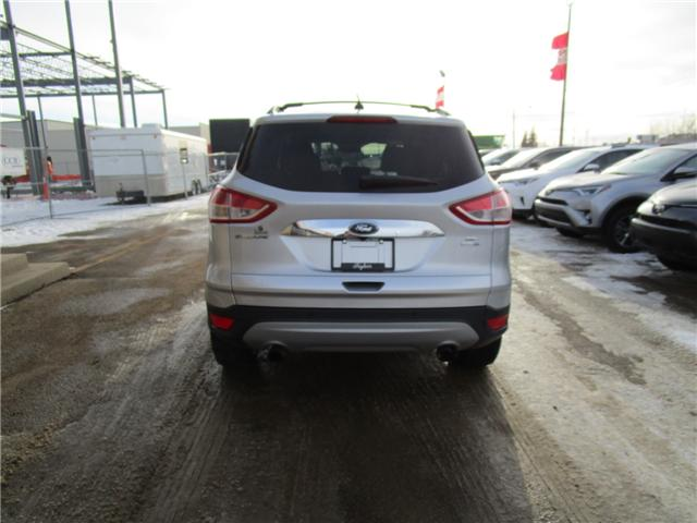 2016 Ford Escape SE (Stk: 7866) in Moose Jaw - Image 3 of 33