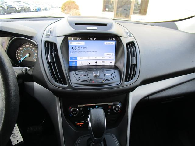 2016 Ford Escape SE (Stk: 7866) in Moose Jaw - Image 18 of 33