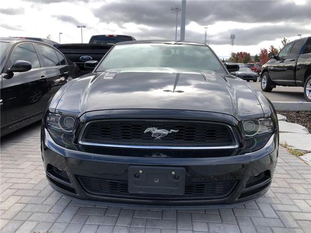 2013 Ford Mustang GT (Stk: P6404A) in Barrie - Image 2 of 15