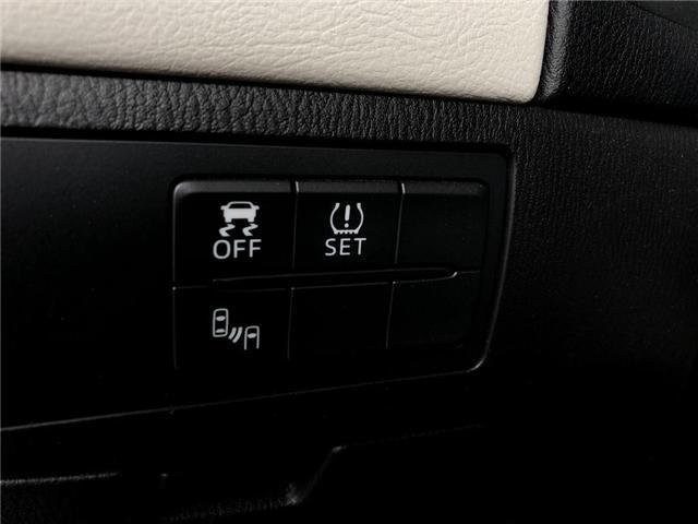 2016 Mazda 6 GT (Stk: 34913A) in Kitchener - Image 16 of 30
