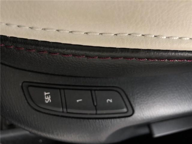 2016 Mazda 6 GT (Stk: 34913A) in Kitchener - Image 17 of 30