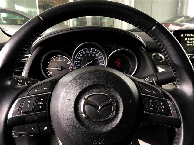 2016 Mazda 6 GT (Stk: 34913A) in Kitchener - Image 20 of 30