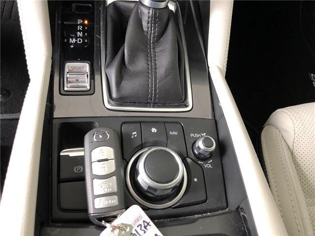 2016 Mazda 6 GT (Stk: 34913A) in Kitchener - Image 28 of 30