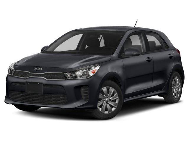 2019 Kia Rio EX Sport (Stk: 7947) in North York - Image 1 of 9