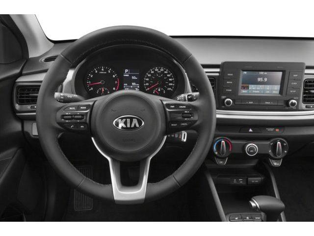 2019 Kia Rio EX Sport (Stk: 7947) in North York - Image 4 of 9