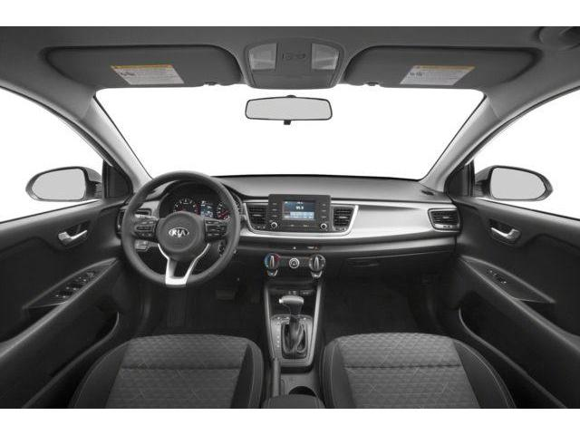 2019 Kia Rio EX Sport (Stk: 7947) in North York - Image 5 of 9