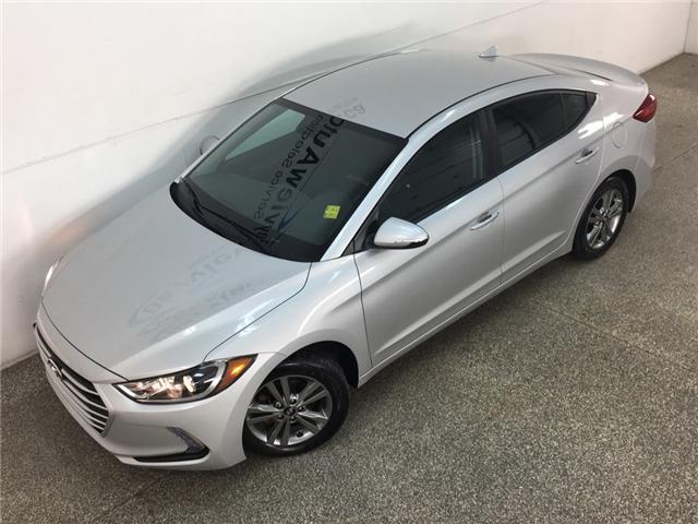 2017 Hyundai Elantra GL (Stk: 34172J) in Belleville - Image 2 of 24