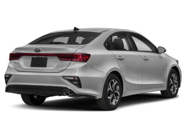 2019 Kia Forte LX (Stk: S6262A) in Charlottetown - Image 3 of 9