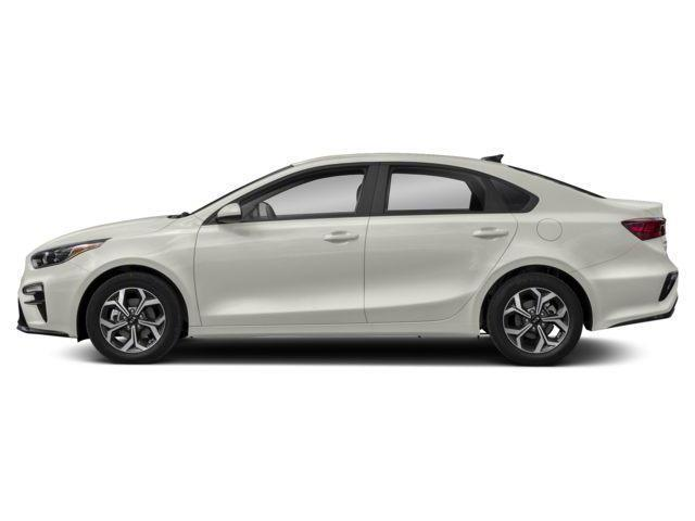 2019 Kia Forte  (Stk: S6234A) in Charlottetown - Image 2 of 9