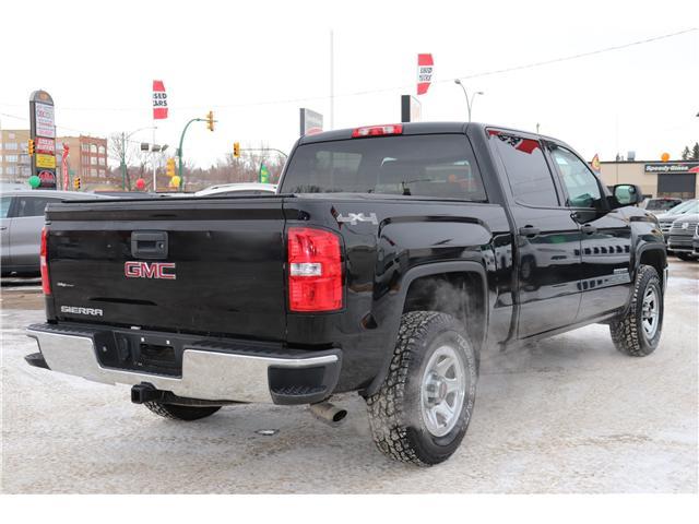 2014 GMC Sierra 1500 Base (Stk: P35870) in Saskatoon - Image 3 of 28