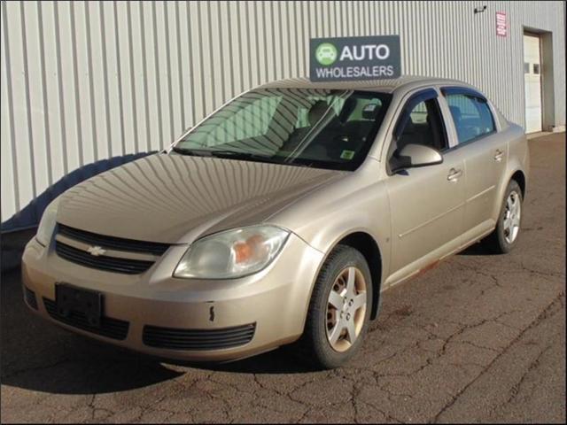 2007 Chevrolet Cobalt LT (Stk: S6204C) in Charlottetown - Image 1 of 6