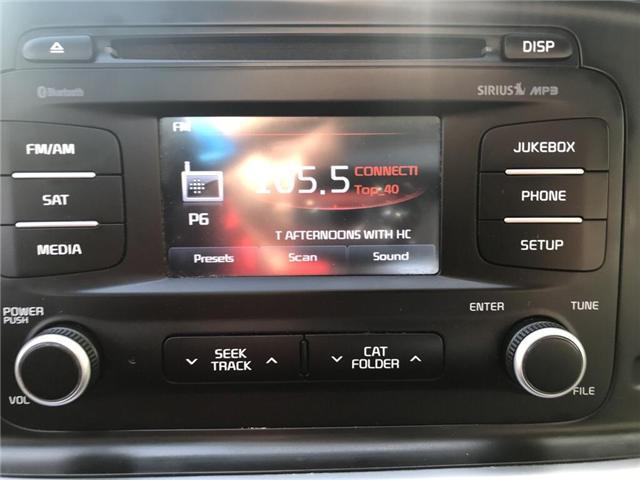 2015 Kia Optima Hybrid EX (Stk: S6094B) in Charlottetown - Image 15 of 21