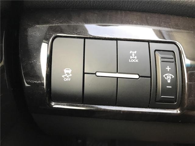 2015 Kia Sorento LX Premium (Stk: S6188B) in Charlottetown - Image 13 of 16
