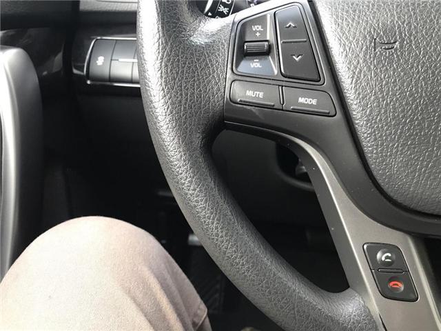 2015 Kia Sorento LX Premium (Stk: S6188B) in Charlottetown - Image 14 of 16