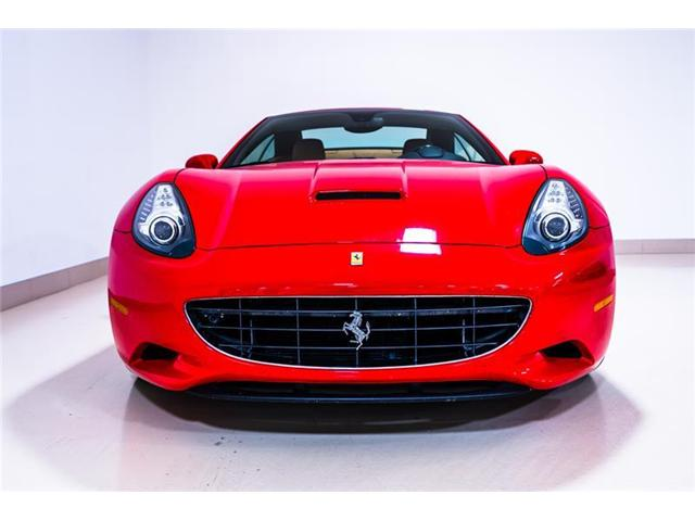 2009 Ferrari California Base (Stk: UC1444) in Calgary - Image 6 of 21