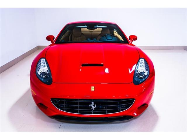 2009 Ferrari California Base (Stk: UC1444) in Calgary - Image 7 of 21