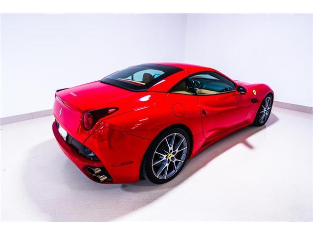 2009 Ferrari California Base (Stk: UC1444) in Calgary - Image 11 of 21