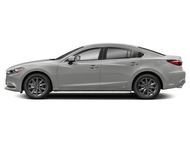 2018 Mazda MAZDA6 GS-L (Stk: 18-0269T) in Mississauga - Image 2 of 9