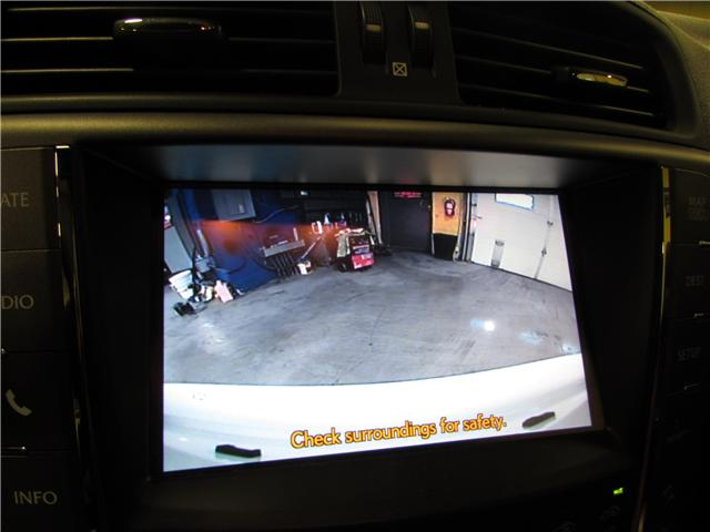 2015 Lexus IS 250C Base (Stk: S2538) in North York - Image 15 of 21
