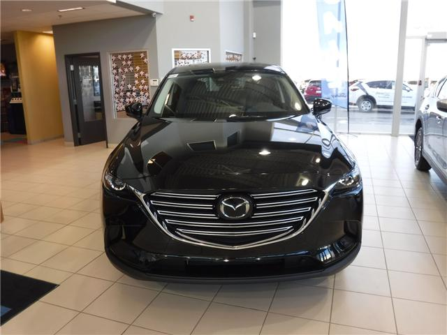 2019 Mazda CX-9  (Stk: M1882) in Calgary - Image 2 of 5